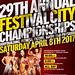 HR_Jamor_FestivalCityChampionships_Poster_2017