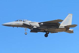 F-15SA 12-1004
