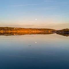 DJI_0078.jpg (kaveman743) Tags: saltsjöbaden stockholmslän sweden se
