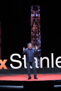 TEDxStanleyPark2017-384