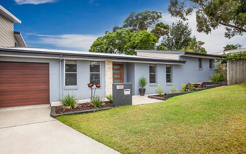 22b Manchester Road, Gymea NSW