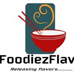 http://twitter.com/foodiezflavor/status/846915264511987712Foodiezflavor: Snacks:https://t.co/DXxfcgiRTP https://t.co/hJSe17ggZB (Namrata@foodiezflavor) Tags: food indian quick breakfast dessert healthy nutritious international salad high protein no deep fry glutenfree vegan