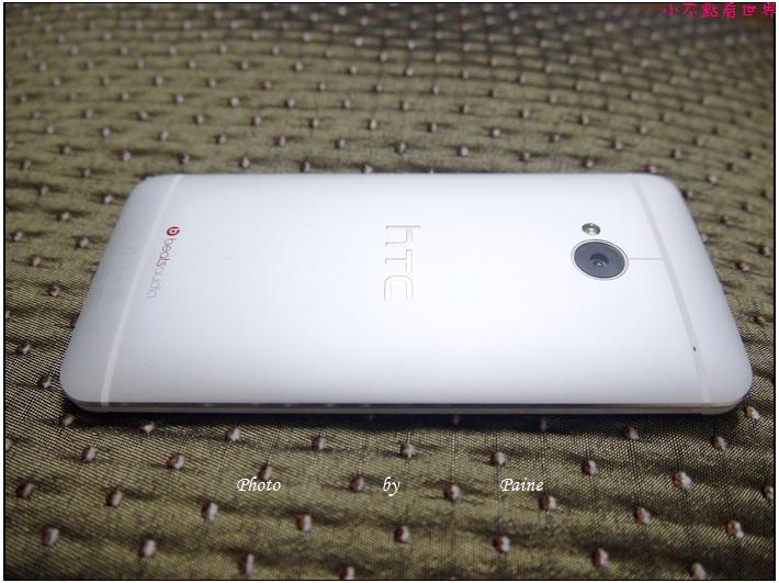 HTC NEW ONE (9).JPG