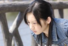 东京少女-03