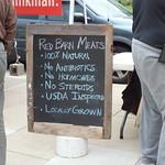 "Statehouse Market Day 1 <a style=""margin-left:10px; font-size:0.8em;"" href=""http://www.flickr.com/photos/96652926@N08/8866705171/"" target=""_blank"">@flickr</a>"