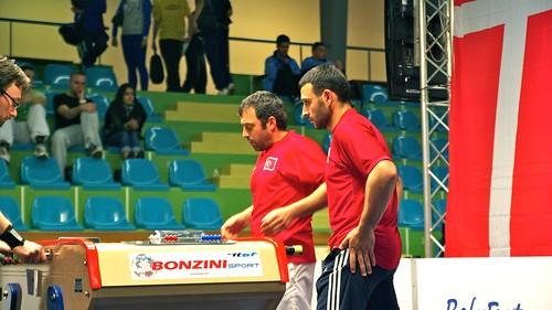WCS Bonzini 2013 - Doubles.0146
