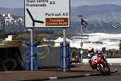 North West 200 2013 (Diego Mola) Tags: road street york ireland irish west rain bike sport monster race speed corner canon eos triangle energy nw bell action corse north diego racing motorbike international 200 7d moto motorcycle yamaha l northernireland r1 tt daytona races northern 1000 arai portstewart mola racer stradale vauxhall corsa superbike supersport relentless yzfr1 superstock motociclismo rained roadracer stradali 702004 2013 nw200 canonef70200mmf4lusm roadraces diegomola