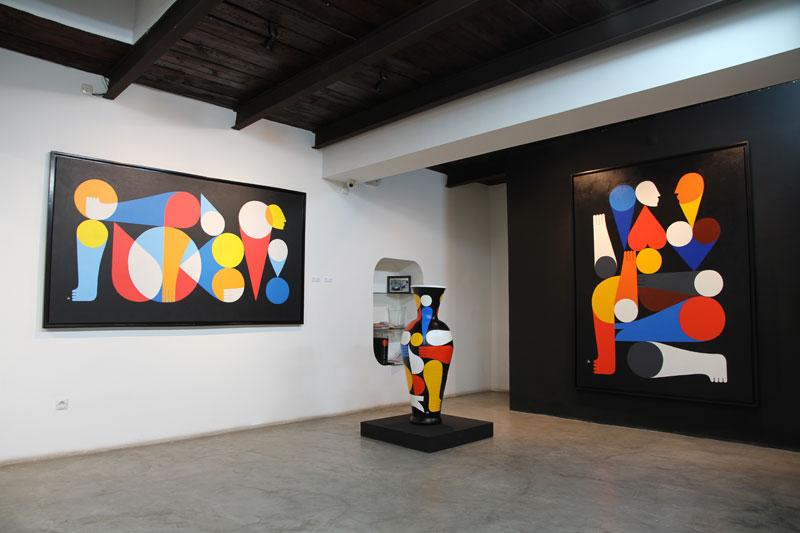 REMED-'EPIPHYSM'-@-David-Bloch-Gallery-14