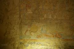 Meir Tomb 4 - Senbi 14 (eLaReF) Tags: egypt tombs meir senbi