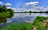 Die Donau - The Danube