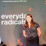 "TEDx-becky-john-02 <a style=""margin-left:10px; font-size:0.8em;"" href=""http://www.flickr.com/photos/98708669@N06/9257686156/"" target=""_blank"">@flickr</a>"