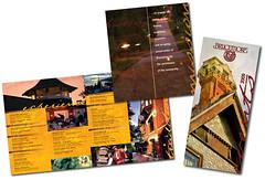 brochure-Bruc09-LG