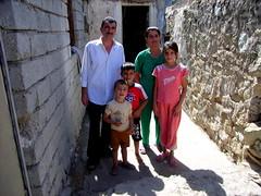 """Flüchtlinge aus Bagdad, jetzt in Telskof • <a style=""""font-size:0.8em;"""" href=""""http://www.flickr.com/photos/65713616@N03/9309169018/"""" target=""""_blank"""">View on Flickr</a>"""