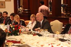 William Hague met with Shahbaz Sharif (UK in Pakistan) Tags: uk pakistan british punjab trade lahore islamabad badshahimosque foreignandcommonwealthoffice fco britishcouncil williamhague chevening nawazsharif foreignsecretary ukti shahbazsharif sartajaziz pmnawazsharif pakspokesperson choudhrynisar