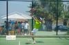 "David Lopez Alcantara padel mixta Torneo Malakapadel Fnspadelshop Capellania julio 2013 • <a style=""font-size:0.8em;"" href=""http://www.flickr.com/photos/68728055@N04/9357647983/"" target=""_blank"">View on Flickr</a>"