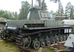 """PzKpfw IV Ausf.J (10) • <a style=""""font-size:0.8em;"""" href=""""http://www.flickr.com/photos/81723459@N04/9392956164/"""" target=""""_blank"""">View on Flickr</a>"""