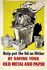 """US 1942-1945 • <a style=""""font-size:0.8em;"""" href=""""http://www.flickr.com/photos/81723459@N04/9496929530/"""" target=""""_blank"""">View on Flickr</a>"""