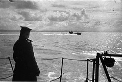 """Kriegsmarine (8) • <a style=""""font-size:0.8em;"""" href=""""http://www.flickr.com/photos/81723459@N04/9503159202/"""" target=""""_blank"""">View on Flickr</a>"""
