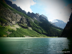 344 Lake Louise (Don C. over 1.8 Million Views) Tags: lake canada landscape alberta excellent lakelouise