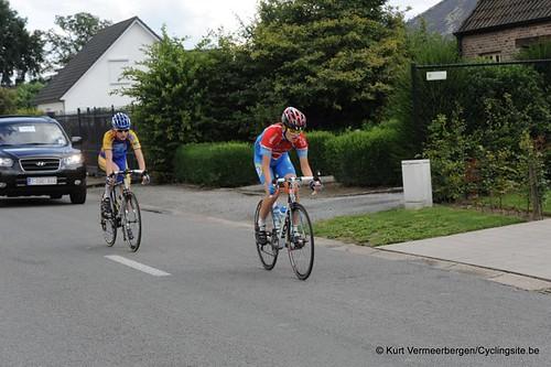 Minderhout (72)