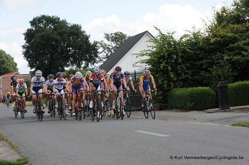 Minderhout (55)