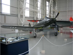 "Fiat G-55 (1) • <a style=""font-size:0.8em;"" href=""http://www.flickr.com/photos/81723459@N04/9666164766/"" target=""_blank"">View on Flickr</a>"