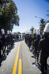 """Reisterstown Parade • <a style=""""font-size:0.8em;"""" href=""""http://www.flickr.com/photos/69045554@N05/9714360502/"""" target=""""_blank"""">View on Flickr</a>"""
