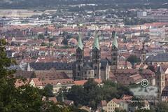 Altenburg_Bamberg-5651
