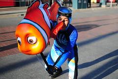 DSC_4366 (JS.GALLERY) Tags: california play finding nemo disneyland disney parade adventure pixar walt incredible dory marlin incredibles