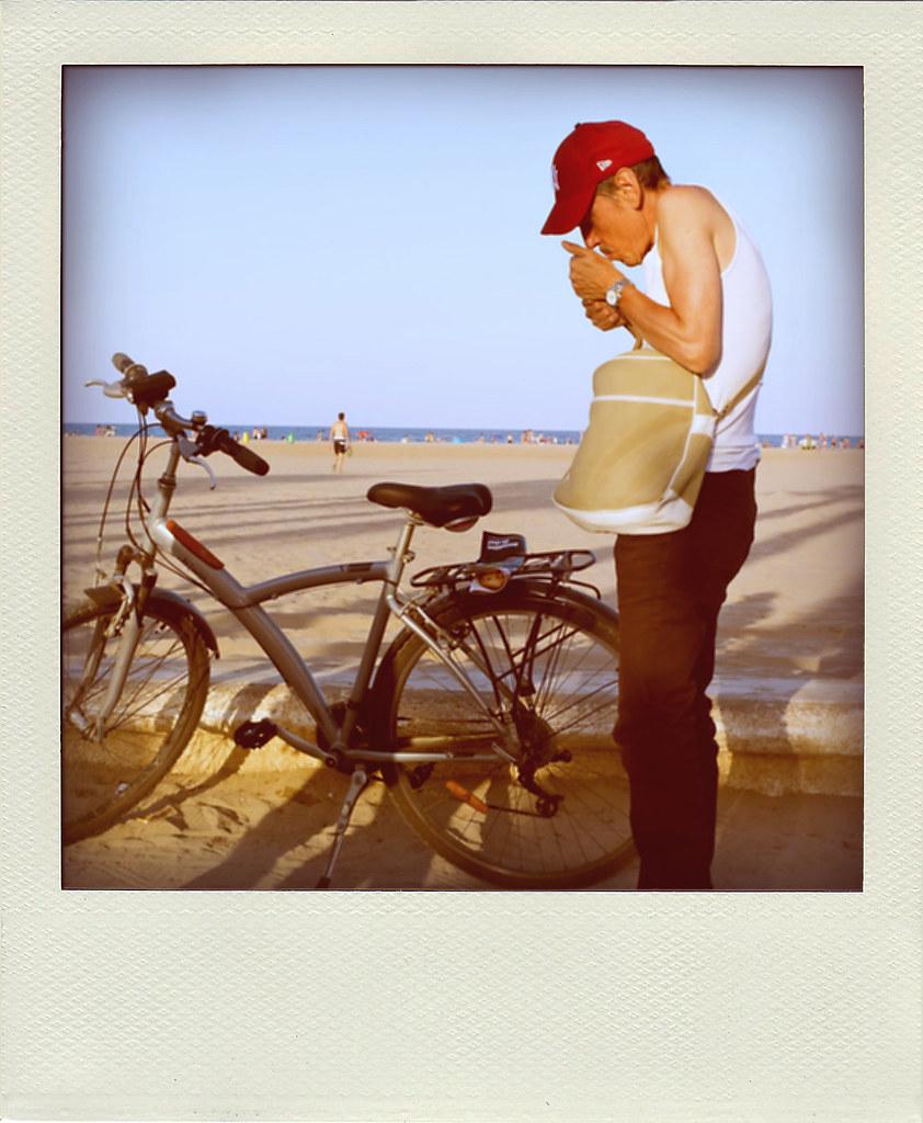 Amature nude pics from beacon ny-2951