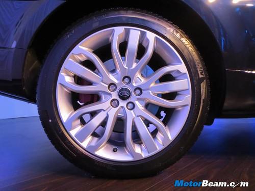 Range-Rover-Sport-India-04