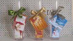 gua Perfumada spray Natal (sonhodelembranca) Tags: natal presentedenatal lembrancinhasdenatal lembrancinhadenatal lembrananatalina