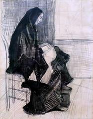 IMG_2898 Vincent Van Gogh. 1853-1890. (jean louis mazieres) Tags: netherlands museum painting muse peinture museo paysbas peintres vincentvangogh museumkrllermuller musekrllermuller