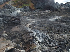 Islandia (18) (joseluisggzz) Tags: iceland islandia vision:mountain=0537