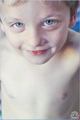Inconfundiblemente Bella (wonderVani) Tags: baby kids born nios newborn bebe nias babys nacimiento beba bebas bebes