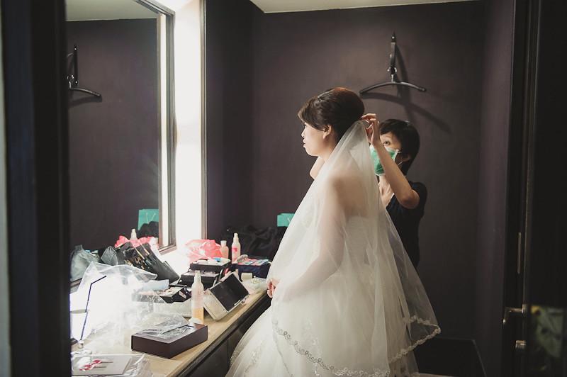 10853400906_99cbca6f48_b- 婚攝小寶,婚攝,婚禮攝影, 婚禮紀錄,寶寶寫真, 孕婦寫真,海外婚紗婚禮攝影, 自助婚紗, 婚紗攝影, 婚攝推薦, 婚紗攝影推薦, 孕婦寫真, 孕婦寫真推薦, 台北孕婦寫真, 宜蘭孕婦寫真, 台中孕婦寫真, 高雄孕婦寫真,台北自助婚紗, 宜蘭自助婚紗, 台中自助婚紗, 高雄自助, 海外自助婚紗, 台北婚攝, 孕婦寫真, 孕婦照, 台中婚禮紀錄, 婚攝小寶,婚攝,婚禮攝影, 婚禮紀錄,寶寶寫真, 孕婦寫真,海外婚紗婚禮攝影, 自助婚紗, 婚紗攝影, 婚攝推薦, 婚紗攝影推薦, 孕婦寫真, 孕婦寫真推薦, 台北孕婦寫真, 宜蘭孕婦寫真, 台中孕婦寫真, 高雄孕婦寫真,台北自助婚紗, 宜蘭自助婚紗, 台中自助婚紗, 高雄自助, 海外自助婚紗, 台北婚攝, 孕婦寫真, 孕婦照, 台中婚禮紀錄, 婚攝小寶,婚攝,婚禮攝影, 婚禮紀錄,寶寶寫真, 孕婦寫真,海外婚紗婚禮攝影, 自助婚紗, 婚紗攝影, 婚攝推薦, 婚紗攝影推薦, 孕婦寫真, 孕婦寫真推薦, 台北孕婦寫真, 宜蘭孕婦寫真, 台中孕婦寫真, 高雄孕婦寫真,台北自助婚紗, 宜蘭自助婚紗, 台中自助婚紗, 高雄自助, 海外自助婚紗, 台北婚攝, 孕婦寫真, 孕婦照, 台中婚禮紀錄,, 海外婚禮攝影, 海島婚禮, 峇里島婚攝, 寒舍艾美婚攝, 東方文華婚攝, 君悅酒店婚攝,  萬豪酒店婚攝, 君品酒店婚攝, 翡麗詩莊園婚攝, 翰品婚攝, 顏氏牧場婚攝, 晶華酒店婚攝, 林酒店婚攝, 君品婚攝, 君悅婚攝, 翡麗詩婚禮攝影, 翡麗詩婚禮攝影, 文華東方婚攝