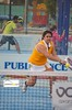 "jimena 2 padel femenina A Torneo Vals Sport Axarquia Restaurante Los Fernandos octubre 2013 • <a style=""font-size:0.8em;"" href=""http://www.flickr.com/photos/68728055@N04/10900637773/"" target=""_blank"">View on Flickr</a>"