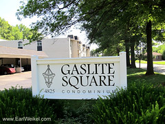 Gaslite Square Condos Louisville KY 40207 Also Known As Gaslight Square and Gas Lite Square (EarlWeikel.com) Tags: kentucky ky louisville condos condominiums louisvilleky louisvillekentucky homesforsale jeffersoncountyky 40207 condosforsale homesforsalelouisvilleky homesinlouisville condosforsalelouisvilleky housesforsaleinlouisvilleky louisvillekyneighborhoods housesforsalelouisvilleky searchlouisvillekymls louisvillehomessearch exploringlouisvilleky condosinlouisville condominiumsforsalelouisvilleky realestatelouisvilleky condominiumsinlouisville condosforsalelouisvilleseastend condosinlouisvilleky wwwearlweikelcom eastendcondoslouisvilleky louisvillerealestate louisvillekycondosforsale louisvillekycondos homesinlouisvilleky earlweikelcom realestate40207 louisvillecondosforsale findhomesforsale condosforsalelouisville homesforsale40207 condosforsaleinlouisville condoslouisvilleky condoslouisville homesforsaleinlouisvileky realestatelouisvillekentucky saintmatthewslouisville findlouisvillerealestate findhomesforsalelouisvilleky condosforsale40207 condosforsalelouisville40207 louisvillekyhomeprices homepricesinlouisvilleky condosforsalenearshelbyvillerdlouisvilleky condoswithapoollouisvilleky condosforsalewithsecuritydoorlouisvilleky condoswithapool condoswithsecuritydoorlouisvilleky louisvillekyisagreatplacetocallhome louisvillekyeastendhomesforsale eastlouisvillekyneighborhoods louisvillekyhomesforsaleoffshelbyvillerd homesforsaleinstmatthewsky saintmatthewshomesforsale condopriceseastlouisvilleky condowithapoollouisvilleky condosthatallowpetslouisvilleky condoswithasecuritydoor condosforsaleonshelbyvillerdinlouisville gaslitesquarecondoslouisvilleky gaslightsquarecondoslouisvilleky gaslitesquarecondominiumslouisvilleky condosforsaleinstmatthewsky photosofgaslightsquarecondolouisvilleky gaslitesquarecondosforsalelouisvilleky40207 eastlouisvillerealtycom louisvillearealistingscom shoplouisvillekyhomesforsalecom