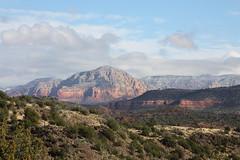 Sedona, AZ area (twm1340) Tags: county arizona highway december state sedona az hwy yavapai 89a 2013 08dec2013
