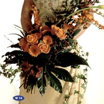 "Bridal Bouquet <a style=""margin-left:10px; font-size:0.8em;"" href=""http://www.flickr.com/photos/111130169@N03/11308663854/"" target=""_blank"">@flickr</a>"
