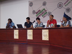 "seminario_amarc_2013_31 • <a style=""font-size:0.8em;"" href=""http://www.flickr.com/photos/55661589@N02/11341222804/"" target=""_blank"">View on Flickr</a>"