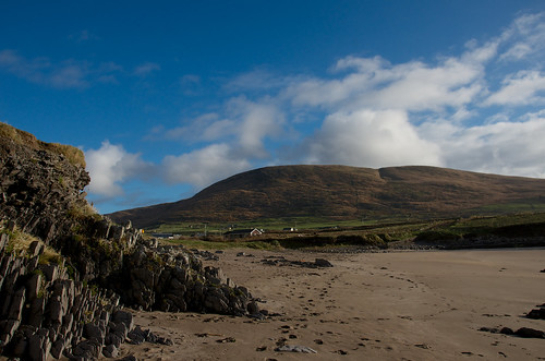 Ring of Kerry shore ©  Still ePsiLoN