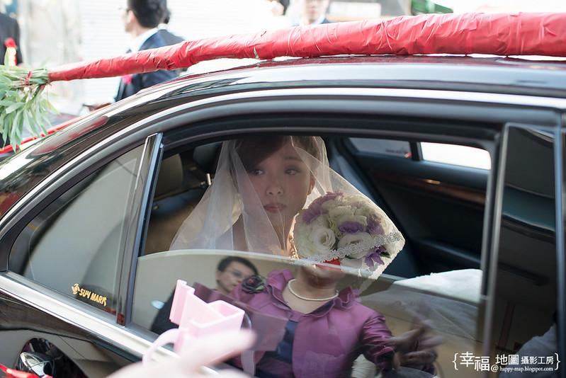 台南婚攝131130_0801_30.jpg
