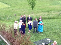"The Reception • <a style=""font-size:0.8em;"" href=""http://www.flickr.com/photos/109120354@N07/11571697285/"" target=""_blank"">View on Flickr</a>"