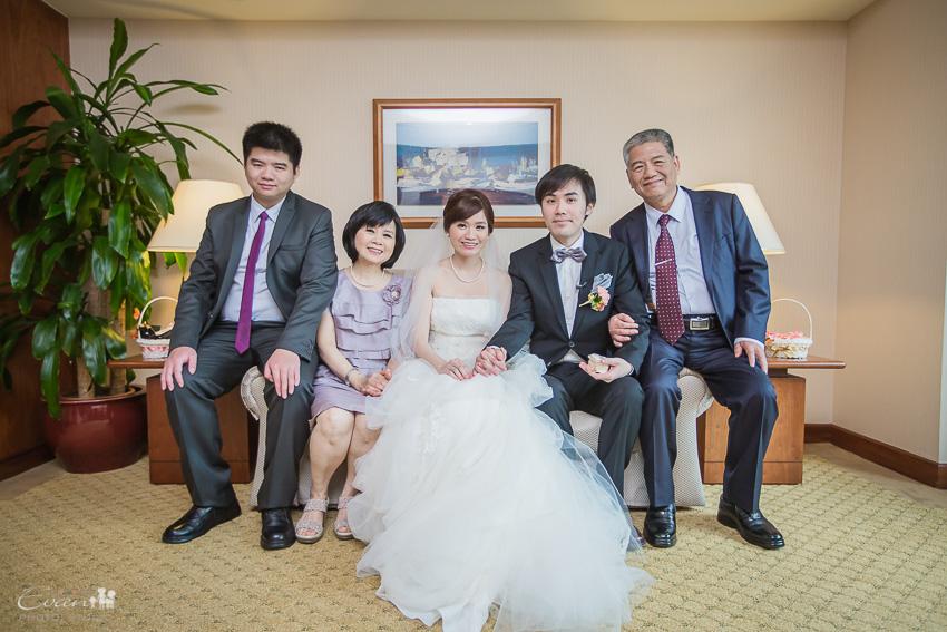 麗明&樹達 婚禮喜宴_65