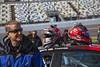 CTSCC 2014 | BimmerWorld Racing | BMW Performance 200 | Daytona Speedway