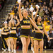 "VCU vs. Fordham • <a style=""font-size:0.8em;"" href=""https://www.flickr.com/photos/28617330@N00/12215660416/"" target=""_blank"">View on Flickr</a>"