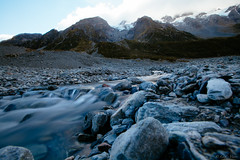 Canon_EOS_5D_Mark_II_EF16-35mm_f28L_II_USM_20120408_143540.jpg (yeqing) Tags: newzealand mtcook southisland canonef1635f28lii canon5dmarkii april2012