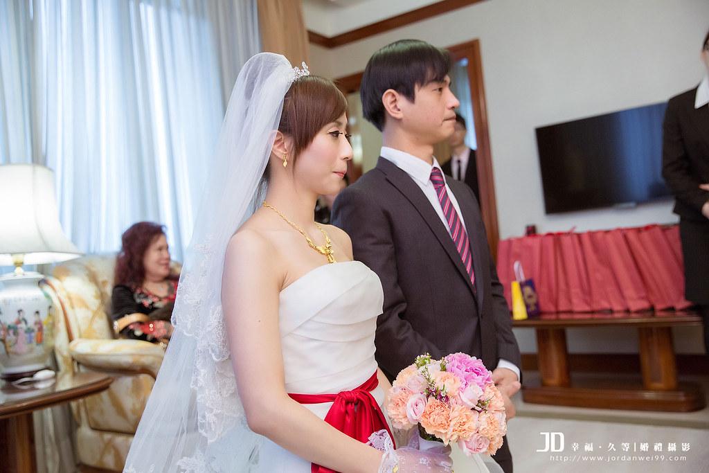 正明&Ami_儀式-625