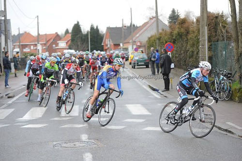 Junioren Rijkevorsel (359)